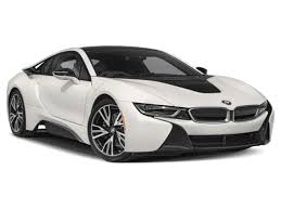 Image result for bmw i8