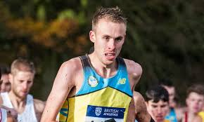 Ben Connor talks Night of 10,000m PBs and training   Fast Running
