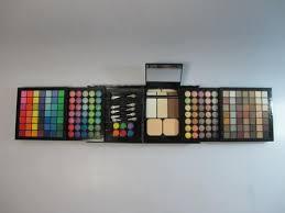 mac professional makeup kit uk set