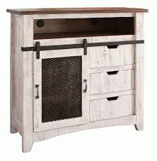 tall white tv stand. white tv media chest, rustic chest within most tall stand