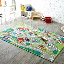 play area rug s large play area rug