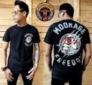 moorage