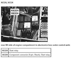 similiar 1997 bmw 528i starter and relay keywords bmw x5 starter relay wiring diagram on 1997 bmw 540i starter relay