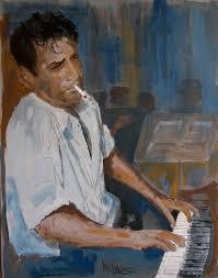 joe mcharg piano man sold 2016