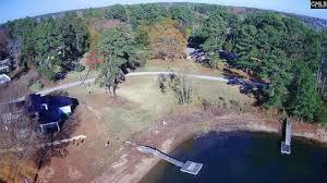 lake murray of richland sc real estate