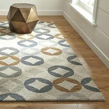 crate and barrel carpets crate barrel wool rug wool handmade wool area rugs carpet crate and crate and barrel carpets