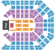 Mgm Grand Garden Arena Events Growswedes Com