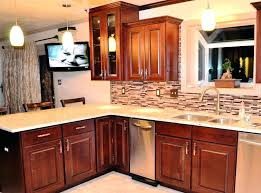 Kitchen Counter And Backsplash Ideas Classy Kitchen Countertop And Backsplash Ideas Tile Ideas With Black