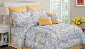 blue twin comforter sets kohls yellow charming target grey super king jcpenney black ma queen and