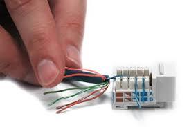 rj socket wiring diagram rj image wiring diagram upgrading a 600 series phone socket to rj11 tp69 on rj12 socket wiring diagram