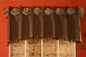 Curtain Sewing Patterns Simple Appealing Curtain Valance Styles Decorating With Dana Curtain