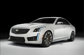 2018 cadillac diesel. simple 2018 2018 cadillac lts  wallpaper throughout cadillac diesel
