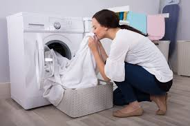 how to troubleshoot the thermal fuse of a whirlpool dryer home how to troubleshoot the thermal fuse of a whirlpool dryer
