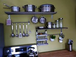 Steel Shelf For Kitchen Kitchen Rack Shelves Kitchen Rack Shelves Steel Racks Storage