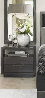 Mirrored Bedroom Furniture 17 Best Ideas About Mirrored Bedroom Furniture On Pinterest