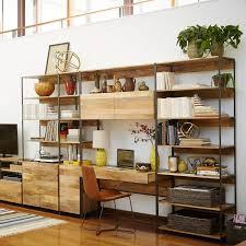 office bookshelf. Interesting Bookshelf In Office Bookshelf R