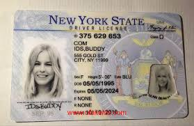 New Ids Fake Id Make Buy York Online Maker Best – A