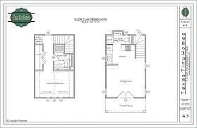 wonderful texas tiny house plans farm houses dallas tiny homes builder small texas house plans 29841