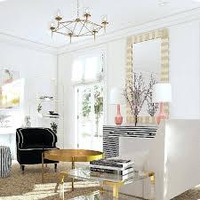worlds away chandelier worlds away rowan chandelier gold editors pick mission chandelier world market