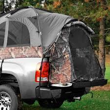 Napier Ram 2500 2016 Sportz Camouflage Truck Tent, Napier ...