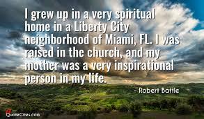 Miami Quotes Extraordinary Explore Miami Tag Quotes QuoteCites