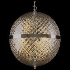 <b>Maytoni Yonkers P004PL</b>-<b>03CH</b> потолочный <b>светильник</b> купить в ...
