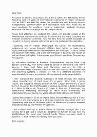 Cover Letter Computer Science Internship Cover Letter For Summer Internship In Computer Science The Hakkinen