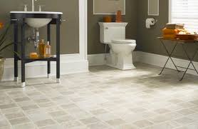 vinyl bathroom flooring. Vinyl Bathroom Flooring Newcastle