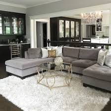 living room shag rug. White Rugs For Living Room - A Rug Can Last Quite While And It Not Just Prove To Be Lasting But Also Retain Lot Of Shag S
