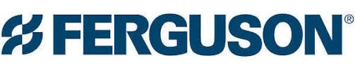 ferguson plumbing best plumbing company