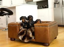 Designer dog crate furniture room design plan Indoor Alternative Views Luxury Dog Furniture Uk Designer Dog Bed Furniture Alluring Decor Viagemmundoaforacom Dog Crate Furniture Wood Luxury Crates Kennel End Table Plans Unique