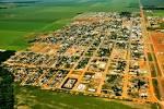imagem de Tapurah Mato Grosso n-18