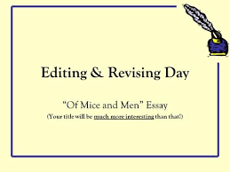 literary analysis body paragraph ppt video online your title will be much more interesting than that