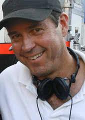 Bruce Caulk: Movies, Photos, Videos, News, Biography & Birthday | eTimes
