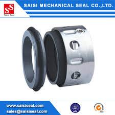 Mechanical Seals And Pumps Seals Manufacturer