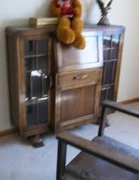 full size of bookcase antique secretarysk with bookcase top side hutch oak