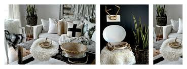 Salvage Dior - Home | Facebook