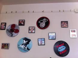 diy vinyl cover wall decor vinyl record wall art ideas on cute elephant bubbles diy vinyl on wall art vinyl records with vinyl record wall art ideas on cute elephant bubbles diy vinyl wall