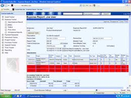 Project Expense Tracking Simplified Expense Management For Projects