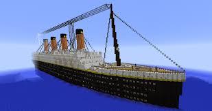 titanic essays titanic essays