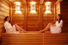 Hotel Nevis Wellness And Spa Wellness Spa Hotel Nevis Oradea Revngocom