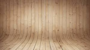 ... Wood Wallpapers 1080p - Wallpaper Gallery ...