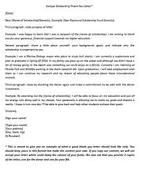 scholarship thank you letter scholarship thank you letter scholarship thank you letter pdf scholarship thank you letter medical school scholarship thank you letter to donor 728x884