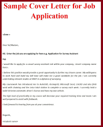 100 Cover Letter Template Word Doc Cover Letter Template