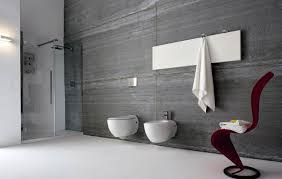bathroom design company. Bathroom Design Companies Cool With Well Mesmerizing Company O