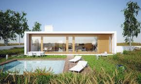 modern guest house. Modren House 62 Elegant Of Modern Home Plans With Pool New Guest House 500  Square Feet  On T