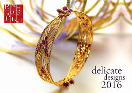 designer diamond jewellery by png sons