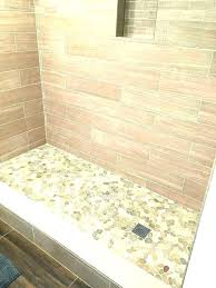 best tiles for bathroom floor and walls best tile for shower floor best tile for shower