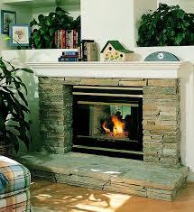 superior 36 see thru wood burning firebox see thru woodburning fireplace wrt35stwsi