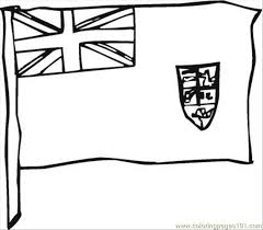 Small Picture Flag Day 3 Coloring Page Coloring Page Free USA Coloring Pages